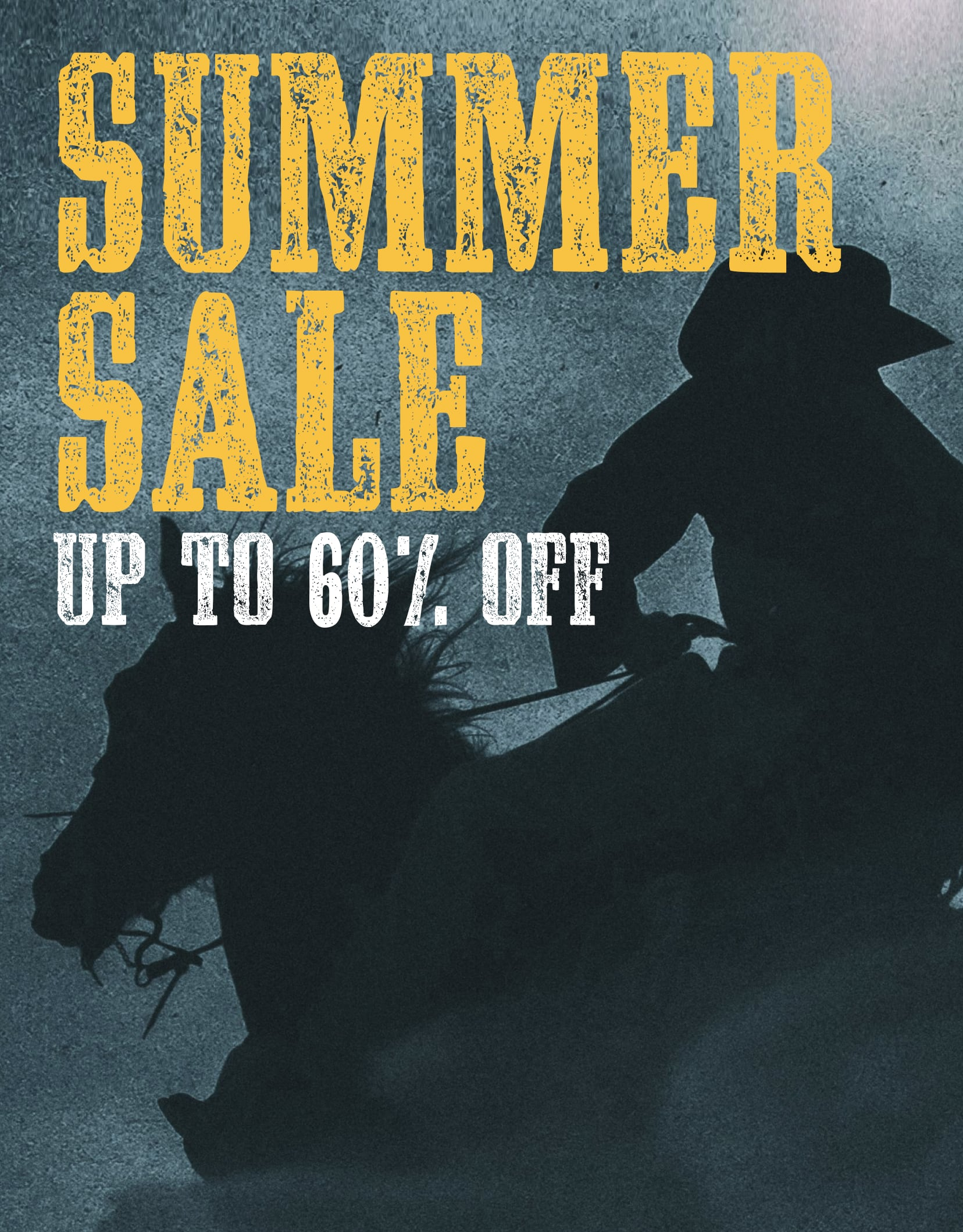 Filson Summer Sale:  At Least 35% Off Men's Shirts, Luggage and Bags, Footwear, Women's Apparel, Wallets & Belts and Outerwear